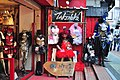 Harajuku - Takeshita Street 18 (15120528043).jpg