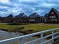 Harderwijk - Drielanden - Muziekpark - View SE.jpg
