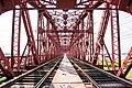 Hardinge Bridge 03.jpg