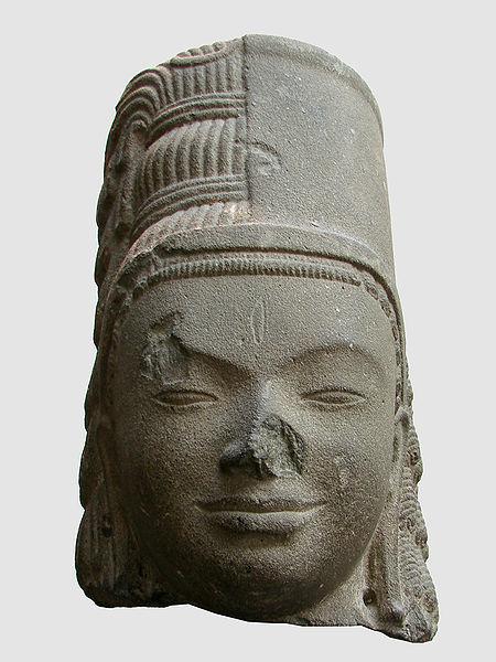 File:Harihara Musée Guimet 897 1.jpg
