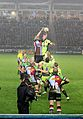 Harlequins vs Saints (9756761933).jpg