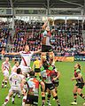 Harlequins vs Sharks (10509468144).jpg