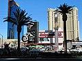 Harley-Davidson Cafe in Los Angeles Strip by by Alexander Plyushchev - IMG 0034.jpg