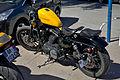 Harley jaune.jpg