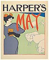 Harper's, May MET DP823616.jpg