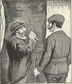Harper's New Monthly Magazine Volume 109 June to November 1904 (1904) (14596202969).jpg