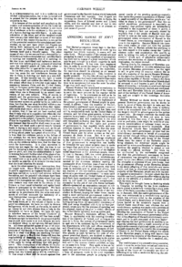 Harper's Weekly Editorials by Carl Schurz - 1898-02-26 - Annexing Hawaii by Joint Resolution.PNG