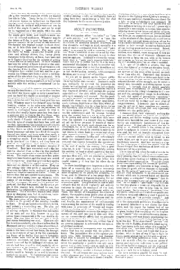Harper's Weekly Editorials by Carl Schurz - 1898-04-16 - About Patriotism.PNG