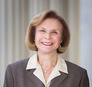 Harriette L. Chandler