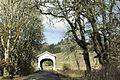 Harris Covered Bridge, Oregon.jpg