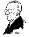 Harry Tuthill self-portrait (1919) (cropped).png