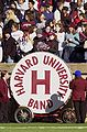 Harvard Band Big Drum.jpg