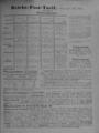 Harz-Berg-Kalender 1921 062.png