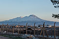 Hasan Dagi volcano near Aksaray in Turkey 20140220.jpg