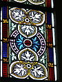 Haslach - Kirche Fenster Apsis 1.jpg