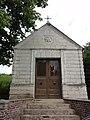Haspres (Nord, Fr) - chapelle.JPG