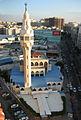 Hatem Mosque1 (8).jpg