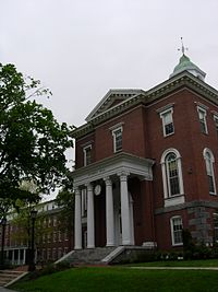 Hathorn Hall.JPG