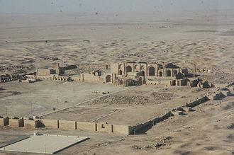 Hatra - Image: Hatra 71339