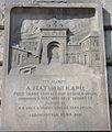 HatvaniKapu Kossuth22.jpg