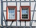 Hauptstrasse 52 in Bensheim (2).jpg