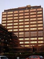 Hauptverband von Erdbergstraße 2.jpg
