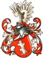 Haus-Wappen WWA.png