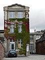 Haus Bolongarostrasse 150H F-Hoechst.jpg