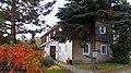 Haus Oberrammenauer Straße 4 in Rammenau.jpg