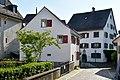Haus Schlossberg - Hintergasse Rapperswil 2015-05-27 18-27-57.JPG