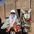 Hausa Fulani Ei Mubarak Ceremony.jpg