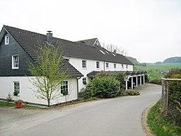 Hauserhof in Kürten