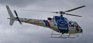 Hawkes Bay Rescue Helicopter - Flickr - 111 Emergency (2).jpg