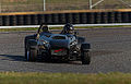Hayabusa - Circuit Paul Armagnac, Nogaro, France le 14 mars 2013 - Club ASA - Image Photo Picture (13174306304).jpg