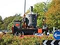 Head Wrightson locomotive-1200.jpg