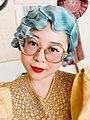 Headshot of Esmé Weijun Wang.jpg
