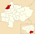 Heatons North (Stockport Council Ward).png