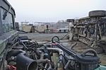 Heavy Lifting, Moving and disposing of TCM cargo 140320-F-ZB796-012.jpg