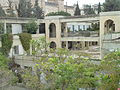 Hebrew Union College Campus, Jerusalem P1190206.JPG