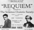 Hector Berlioz Edgar Varèse affiche Requiem.PNG