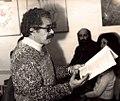 Hector Borda Leaño 1971.jpg