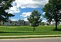 Hedingham, Raleigh, NC 27604, USA - panoramio.jpg