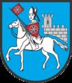 Heilbad Heiligenstadt Wappen.png