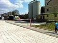 Heiligenhaus bahnhof 2012 von westen.JPG