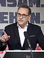 Heinz-Christian Strache - Wahlkampfauftakt am 29. Aug. 2020 (4).JPG