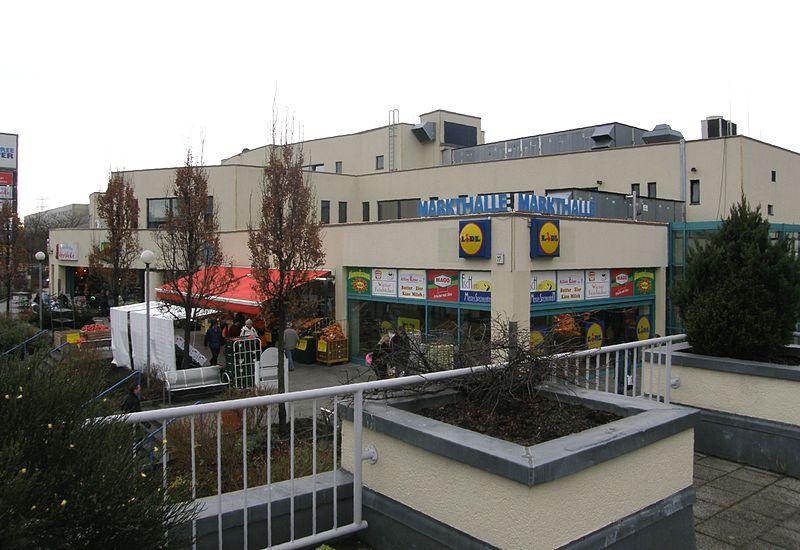 File:Hellersdorfer Spreecenter Teil Markthalle 2011-12-14 AMA fec (57).JPG
