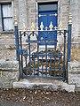 Helmsdale Masonic Hall Gates 20210921 072518.jpg