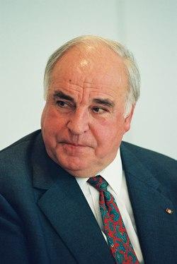 Helmut Kohl (1996).tif