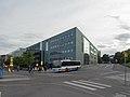 Helsinki Music Centre.jpg