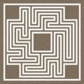 Hemet Maze 49x49 grid.png